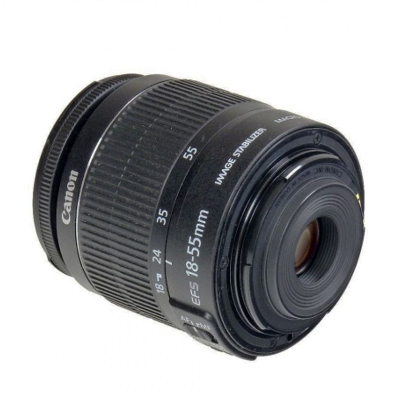 canon-ef-s-18-55mm-f-3-5-5-6-is-sh3871-24995-2