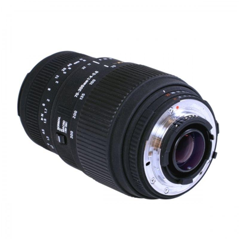 sigma-70-300-f-4-5-6-pentru-nikon-sh3874-24998-2