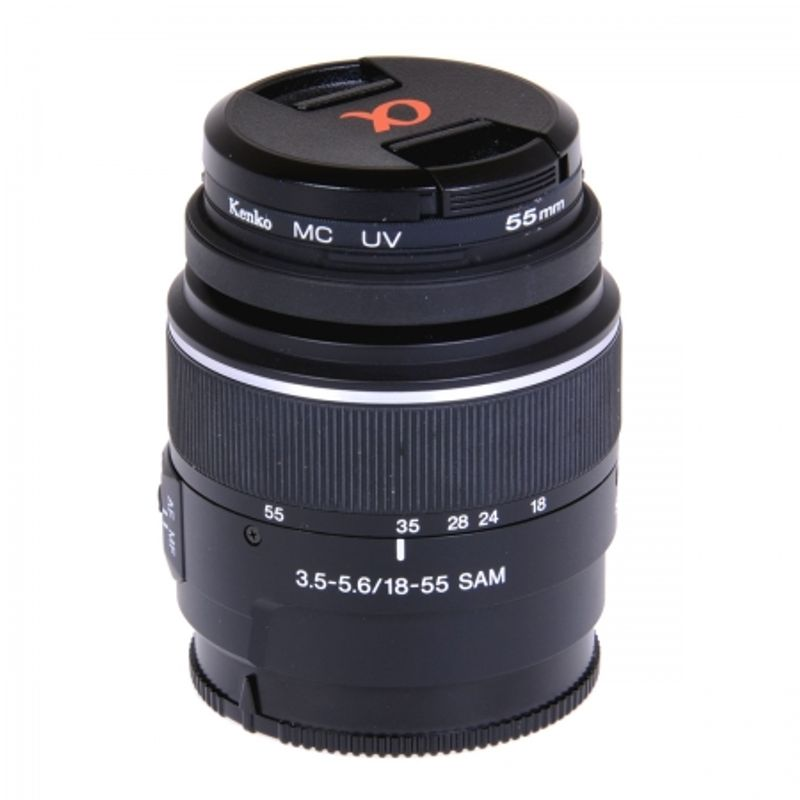sony-sam-18-55mm-f-3-5-5-6-sh3875-24999