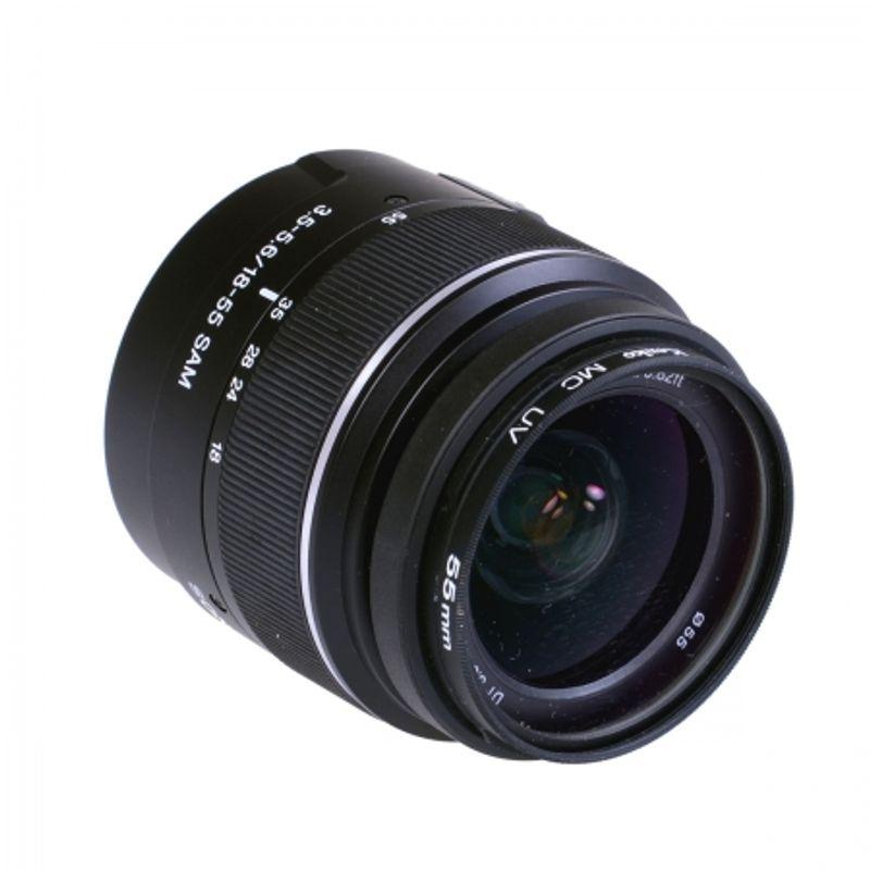 sony-sam-18-55mm-f-3-5-5-6-sh3875-24999-1