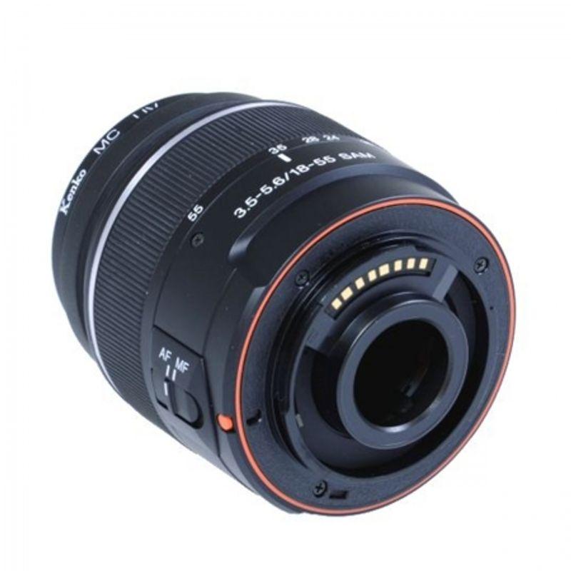 sony-sam-18-55mm-f-3-5-5-6-sh3875-24999-2