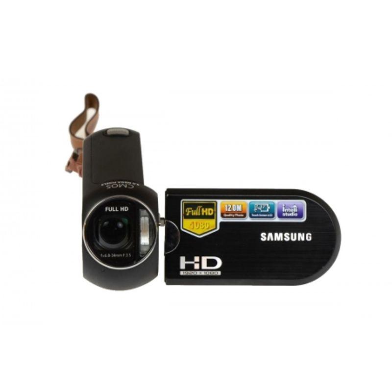 samsung-r10-sh3876-25002-1