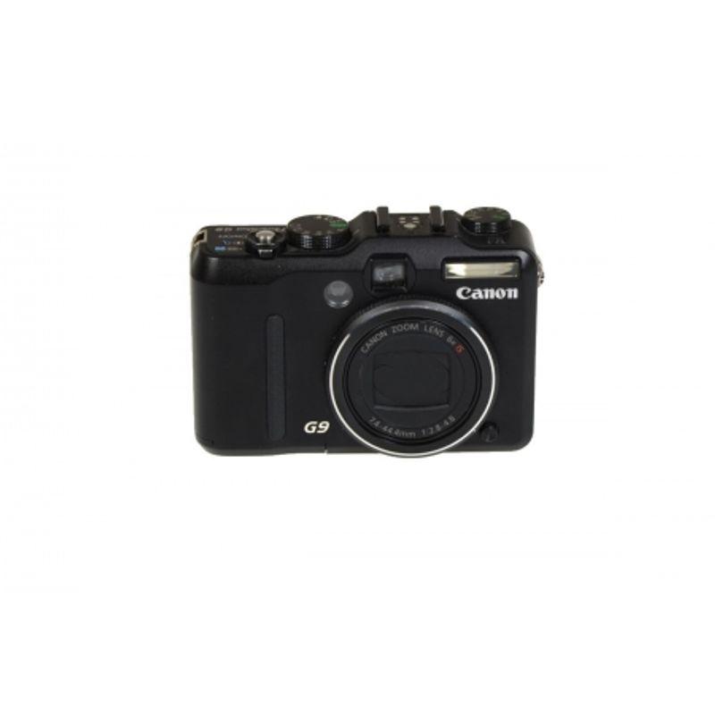 canon-powershot-g9-sh3878-25006