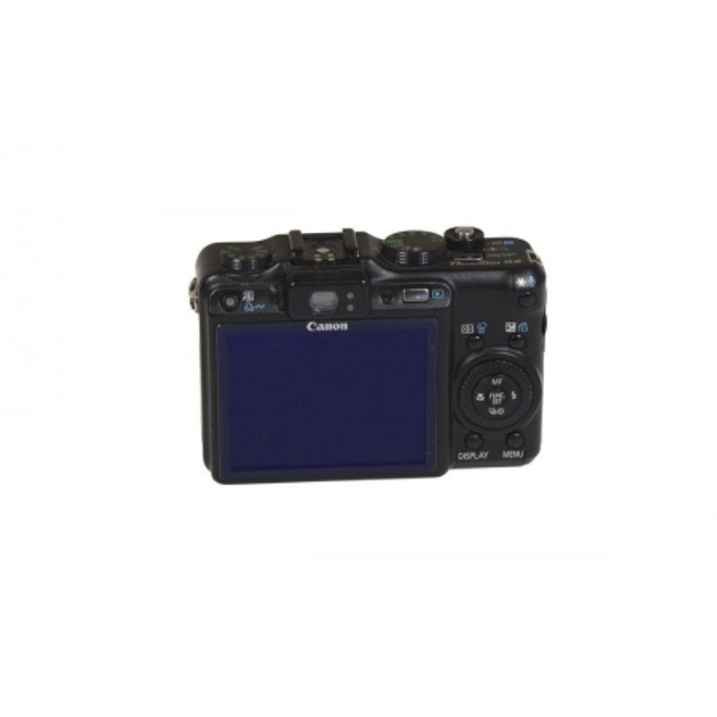 canon-powershot-g9-sh3878-25006-1