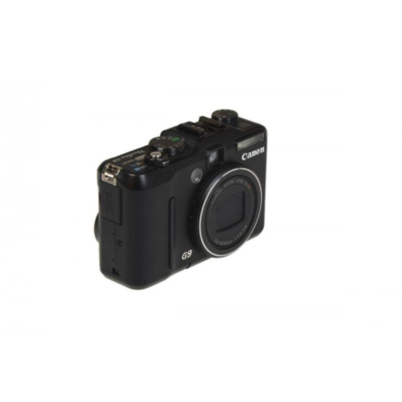 canon-powershot-g9-sh3878-25006-2