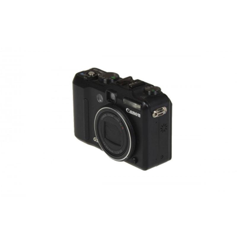 canon-powershot-g9-sh3878-25006-3
