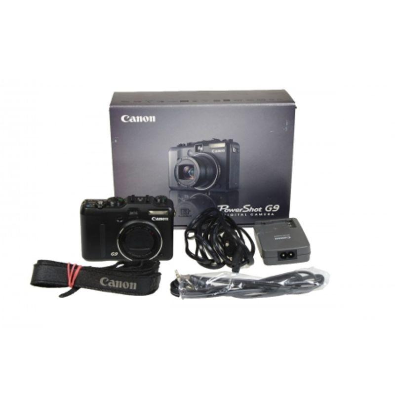 canon-powershot-g9-sh3878-25006-4