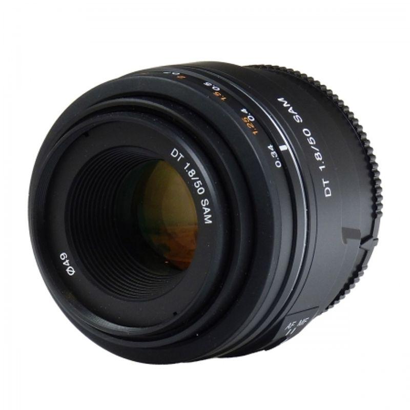 sony-dt-50mm-f-1-8-sam-sh3880-25010-1
