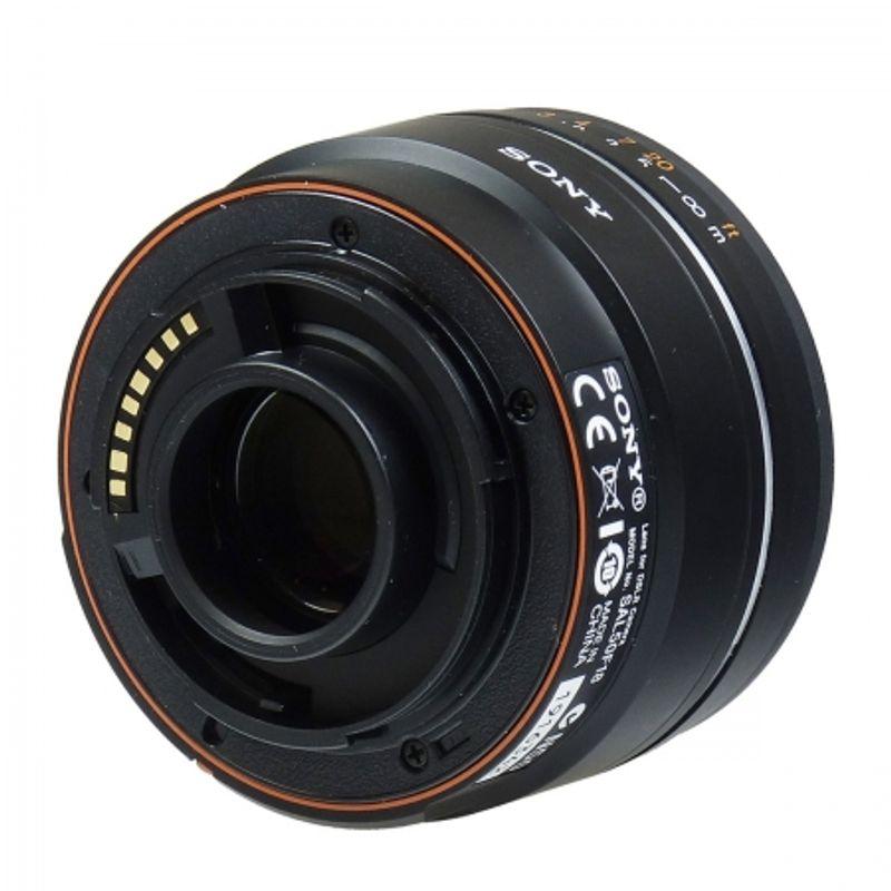 sony-dt-50mm-f-1-8-sam-sh3880-25010-2