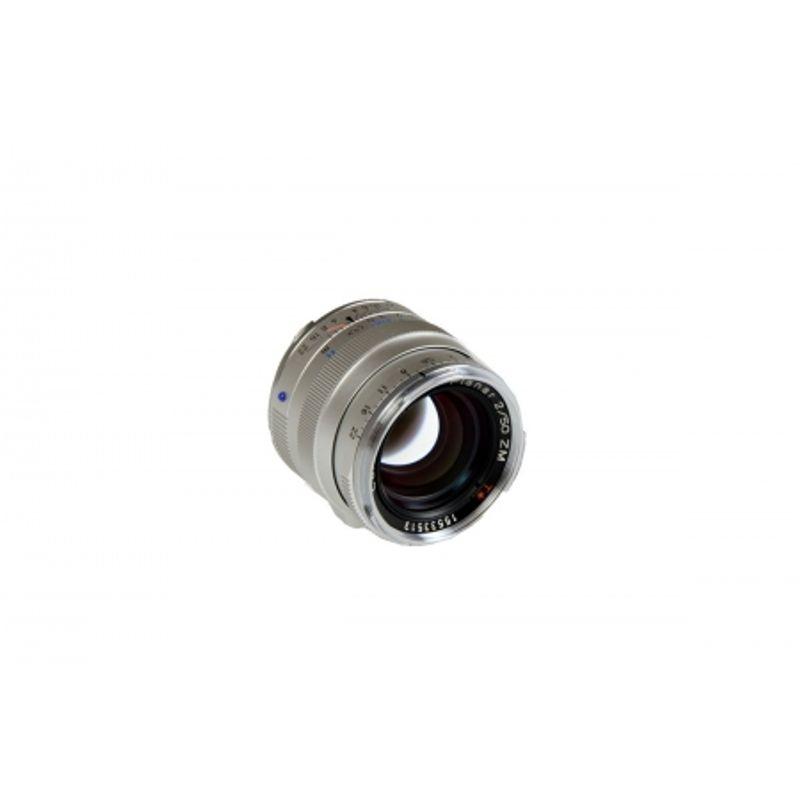 carl-zeiss-planar-50mm-2-0-zm-sh3882-2-25035-1
