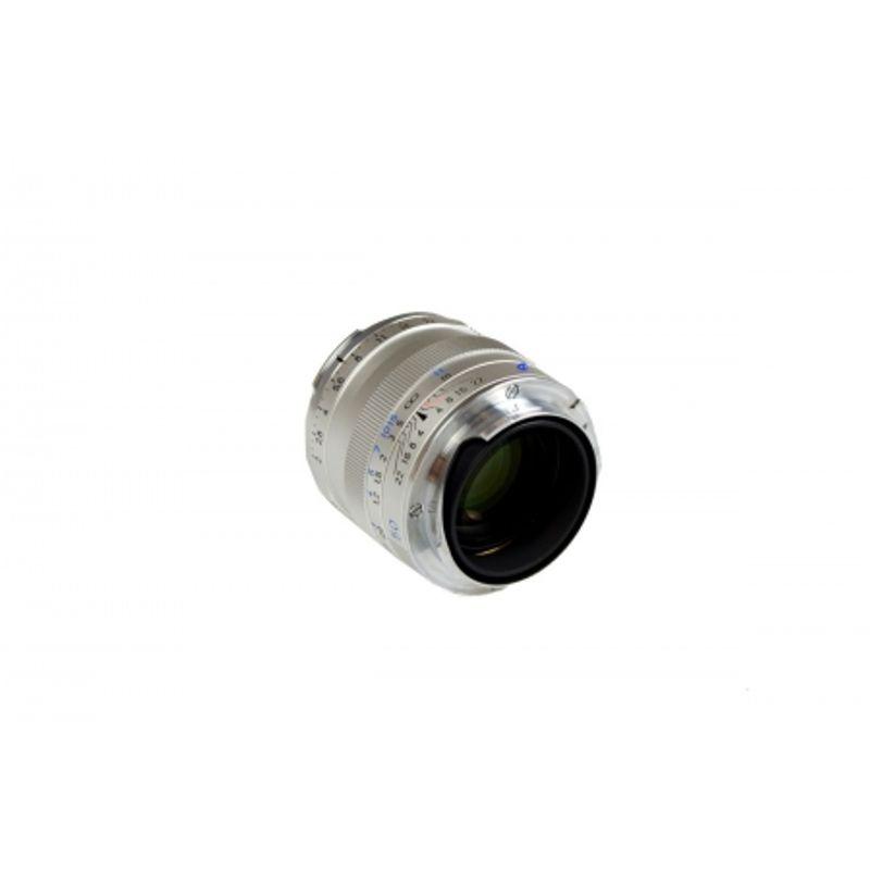 carl-zeiss-planar-50mm-2-0-zm-sh3882-2-25035-2