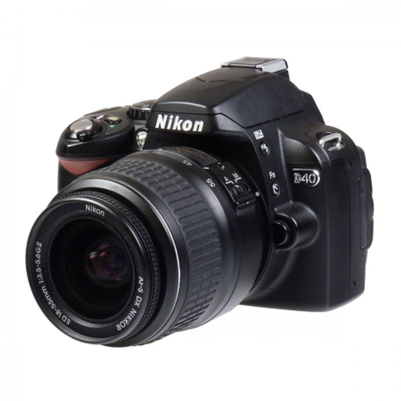 nikon-d40-nikkor-18-55mm-1-3-5-5-6-gii-ed-sh3883-25038