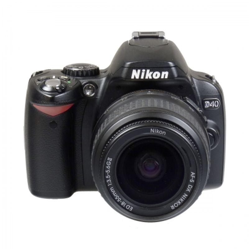 nikon-d40-nikkor-18-55mm-1-3-5-5-6-gii-ed-sh3883-25038-1