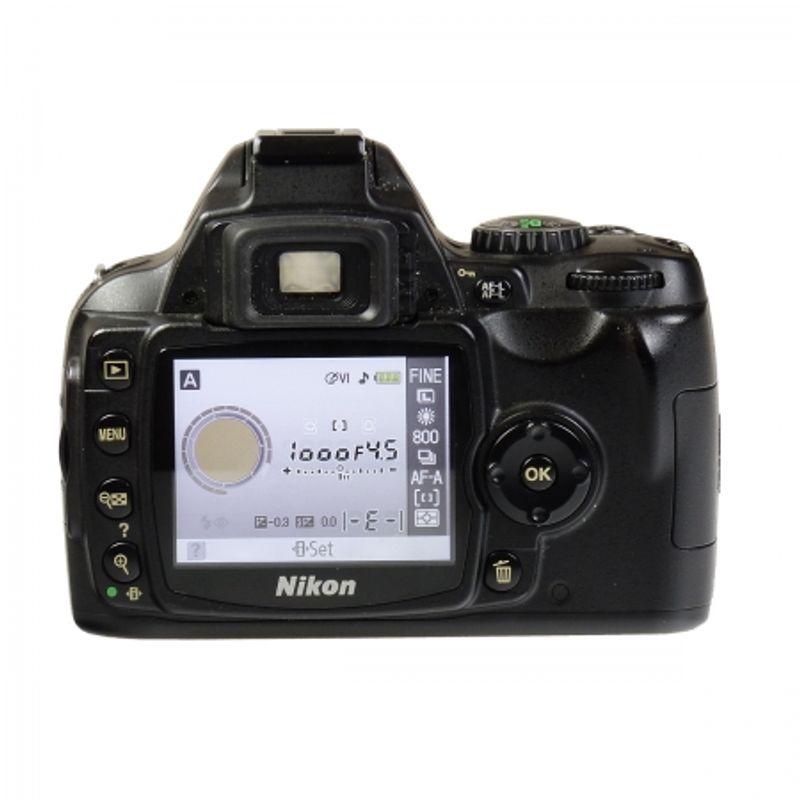 nikon-d40-nikkor-18-55mm-1-3-5-5-6-gii-ed-sh3883-25038-2