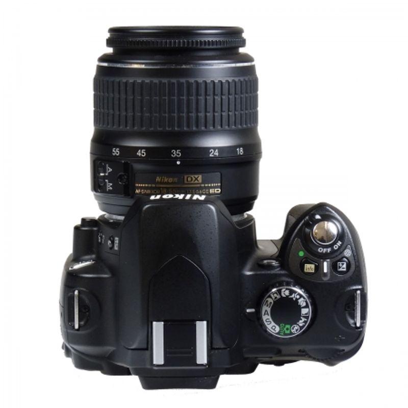 nikon-d40-nikkor-18-55mm-1-3-5-5-6-gii-ed-sh3883-25038-3