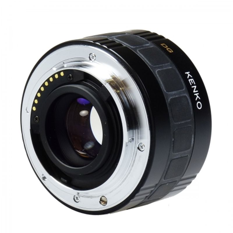 kenko-mx-af-2x-teleplus-mc7-dg-teleconvertor-pentru-sony-25039-2