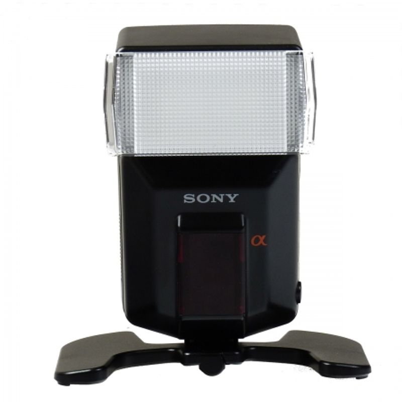 sony-hvl-f36am-sh3884-2-25040