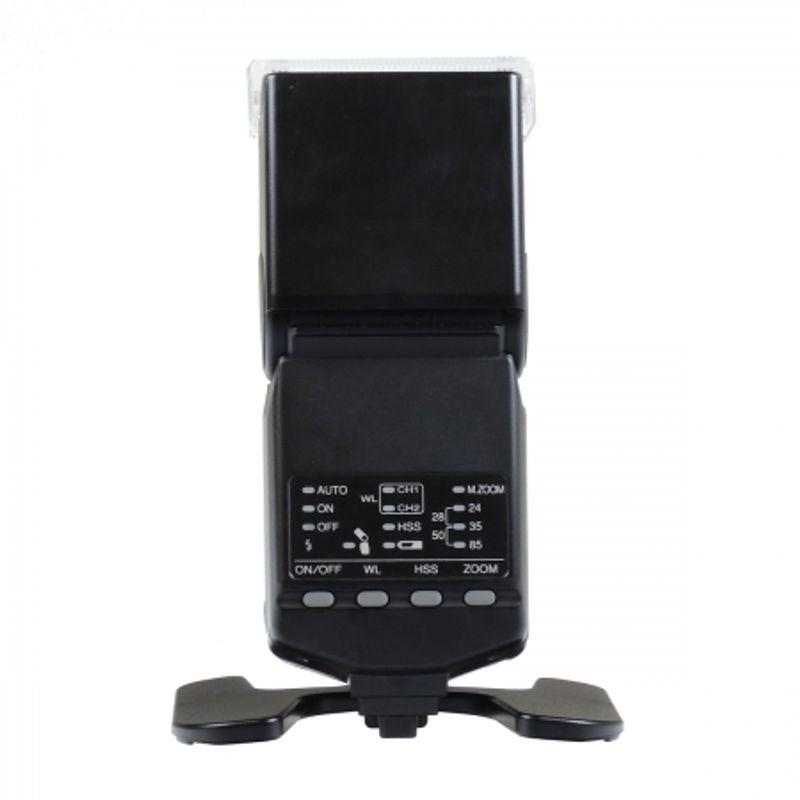 sony-hvl-f36am-sh3884-2-25040-1