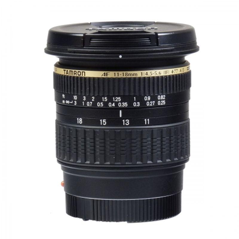 tamron-af-sp-11-18mm-f-4-5-5-6-di-ii-ld-if-pentru-sony-25041