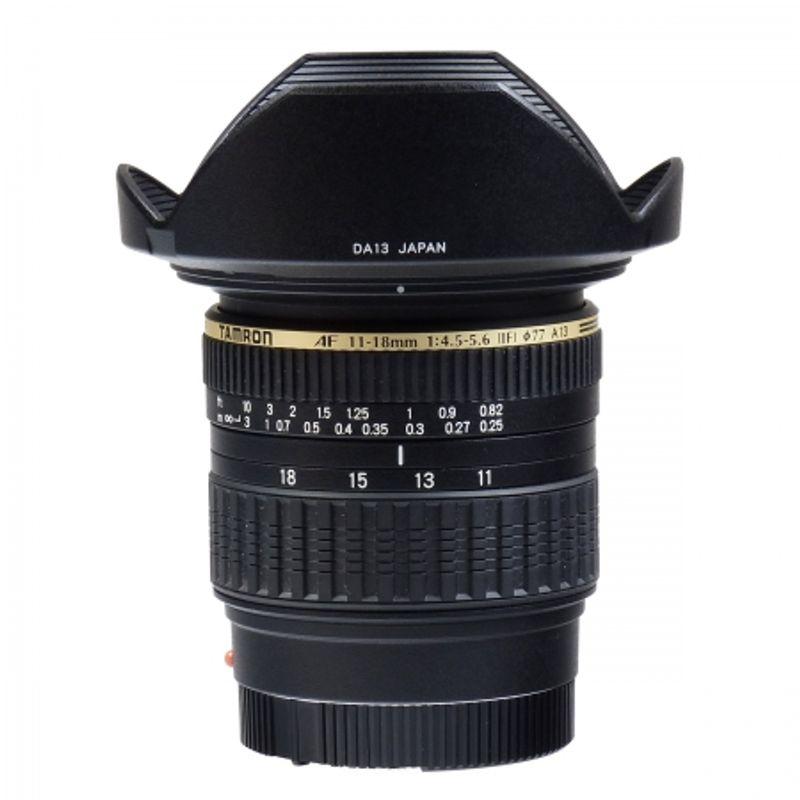 tamron-af-sp-11-18mm-f-4-5-5-6-di-ii-ld-if-pentru-sony-25041-1