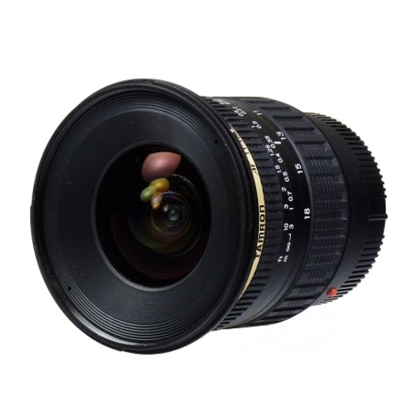tamron-af-sp-11-18mm-f-4-5-5-6-di-ii-ld-if-pentru-sony-25041-2