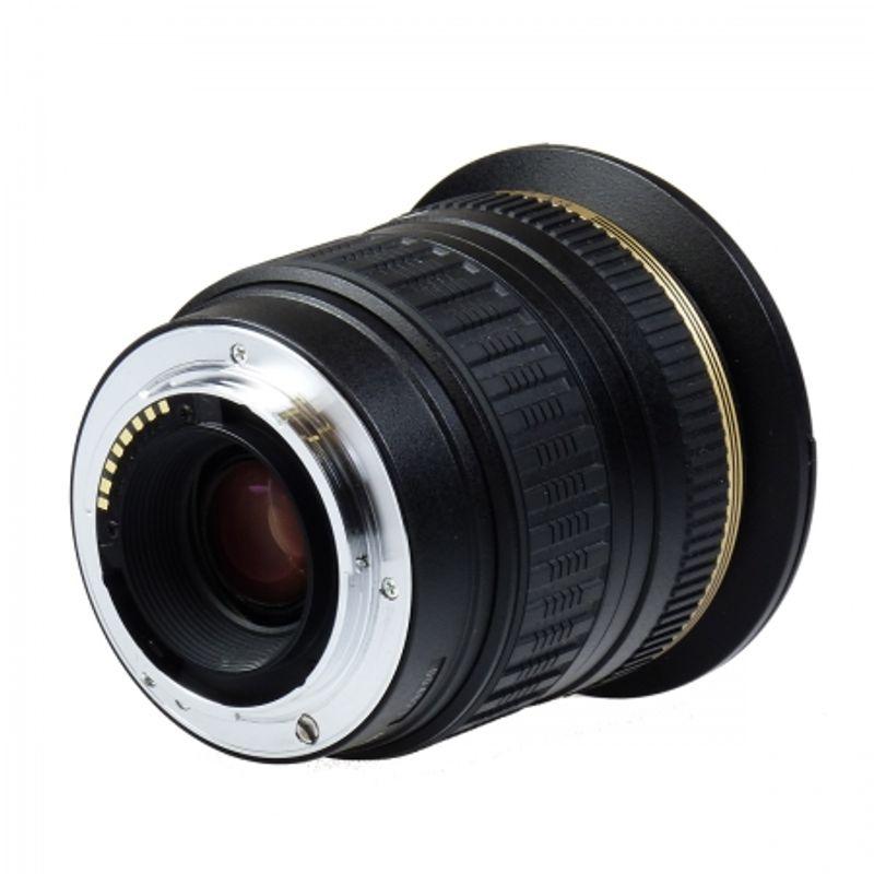 tamron-af-sp-11-18mm-f-4-5-5-6-di-ii-ld-if-pentru-sony-25041-3