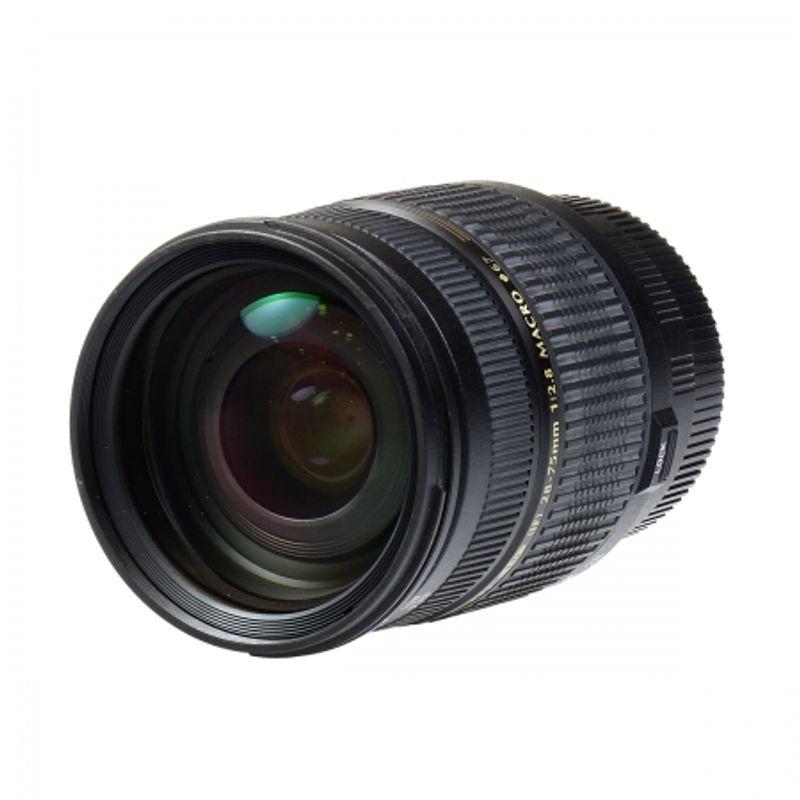 tamron-28-75mm-sp-af-f-2-8-xr-di-pentru-sony-sh3884-5-25043-1