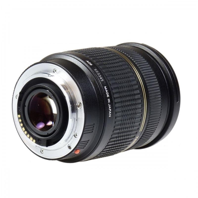 tamron-28-75mm-sp-af-f-2-8-xr-di-pentru-sony-sh3884-5-25043-2