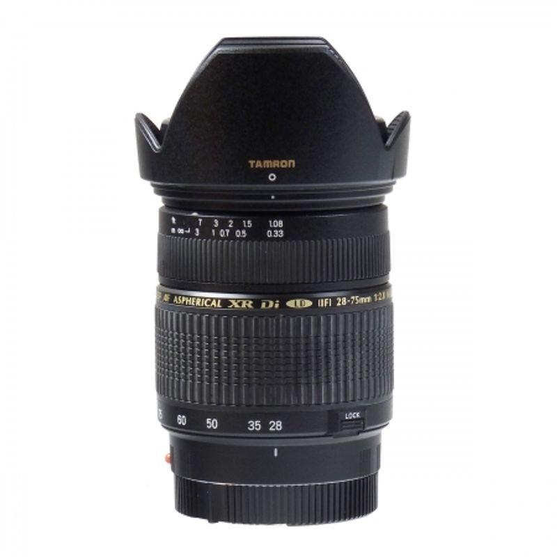 tamron-28-75mm-sp-af-f-2-8-xr-di-pentru-sony-sh3884-5-25043-3