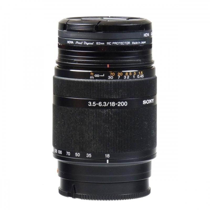 sony-dt-18-200mm-f-3-5-6-3-sh3884-6-25044