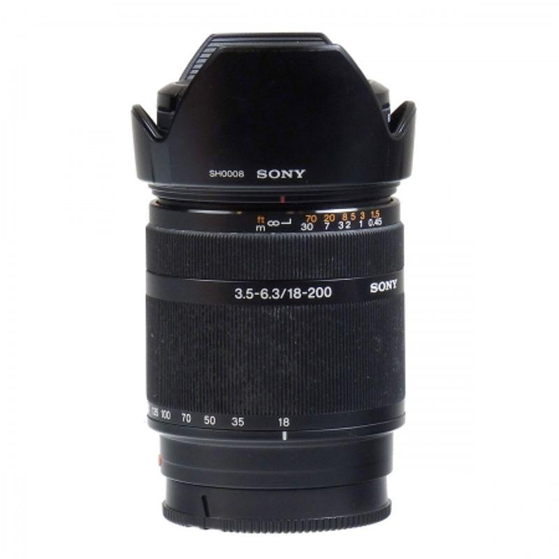 sony-dt-18-200mm-f-3-5-6-3-sh3884-6-25044-1