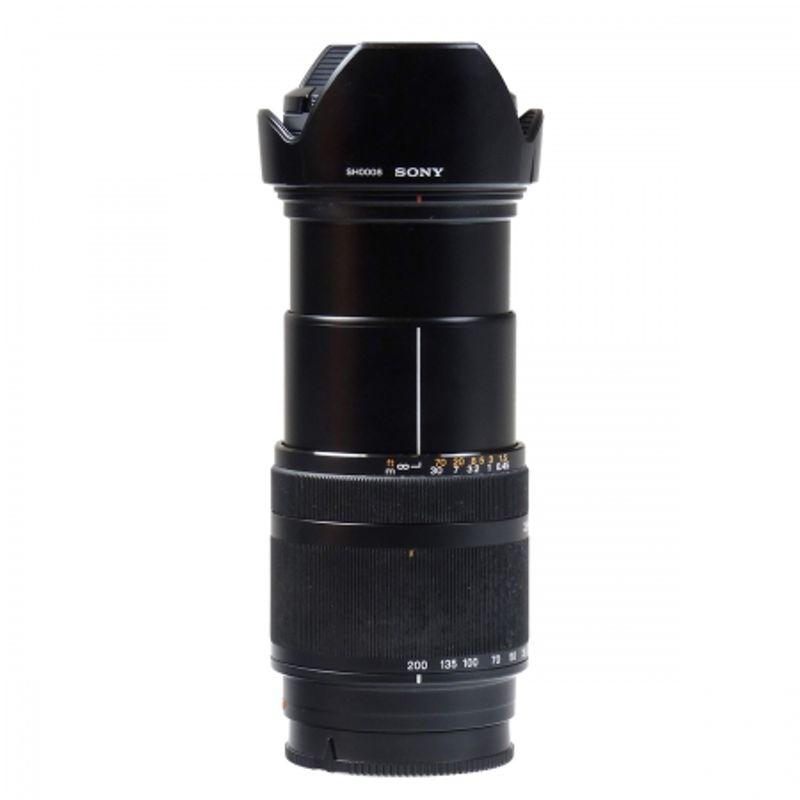 sony-dt-18-200mm-f-3-5-6-3-sh3884-6-25044-2