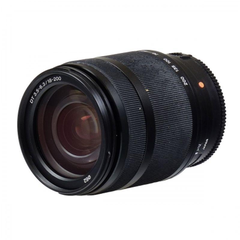 sony-dt-18-200mm-f-3-5-6-3-sh3884-6-25044-3