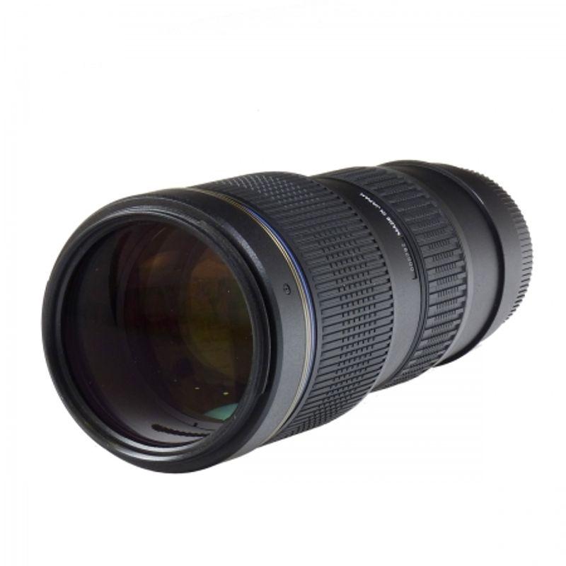 tamron-af-70-200mm-f-2-8-pentru-sony-sh3884-7-25045-1
