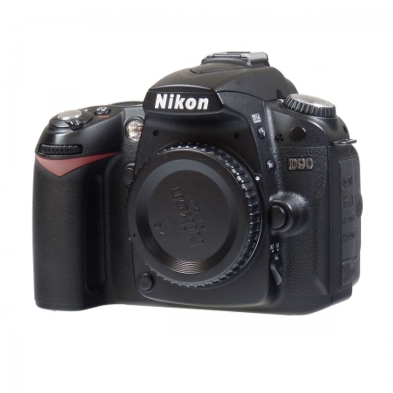 nikon-d90-grip-sh3885-1-25046