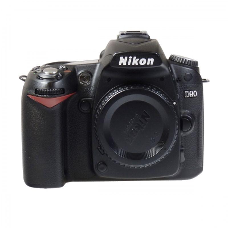 nikon-d90-grip-sh3885-1-25046-1