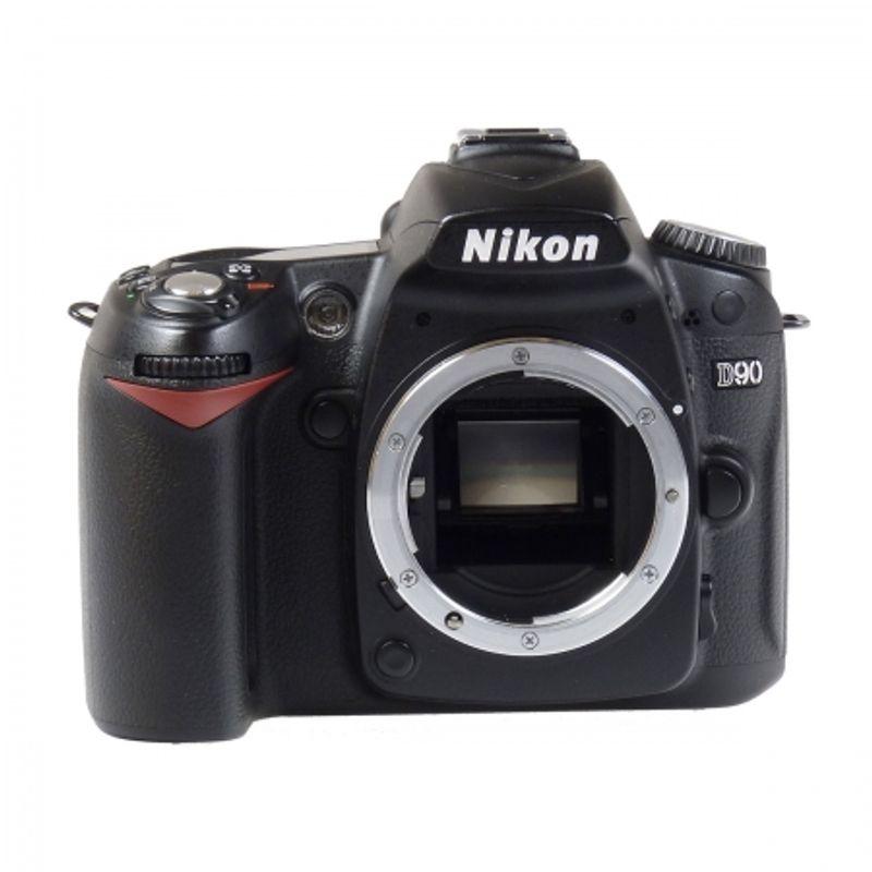 nikon-d90-grip-sh3885-1-25046-3