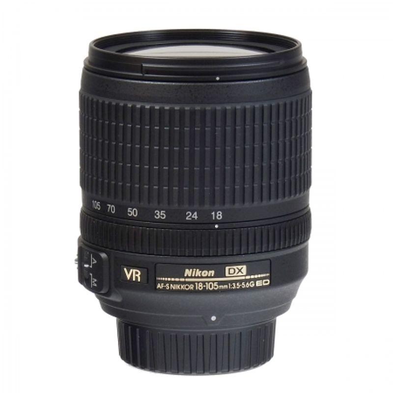 nikon-18-105mm-f-3-5-5-6g-afs-vr-dx-sh3885-2-25047