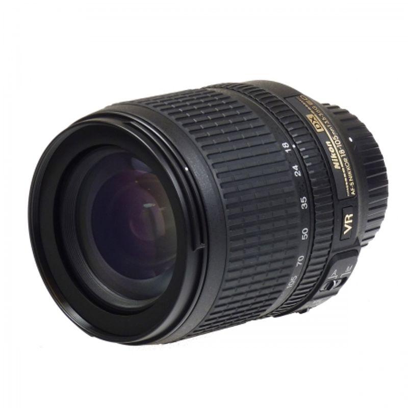 nikon-18-105mm-f-3-5-5-6g-afs-vr-dx-sh3885-2-25047-2