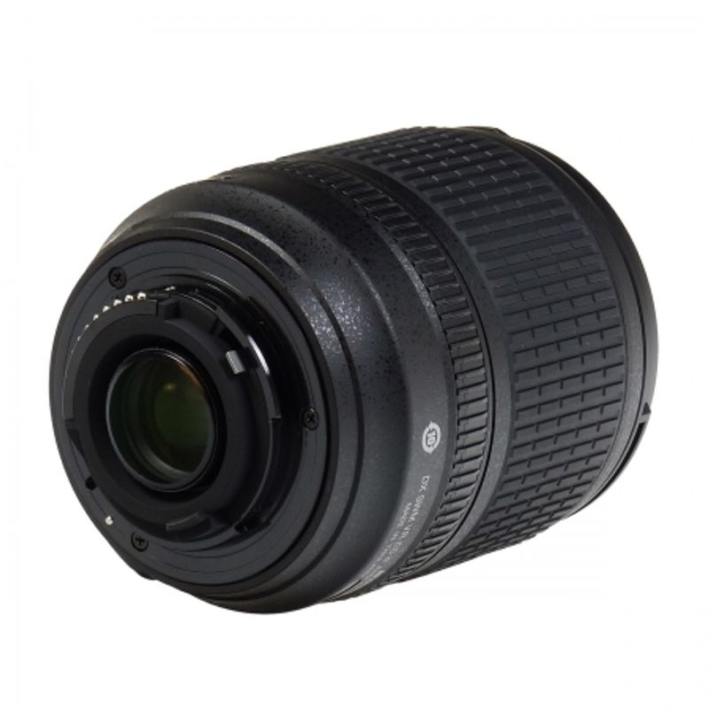nikon-18-105mm-f-3-5-5-6g-afs-vr-dx-sh3885-2-25047-3