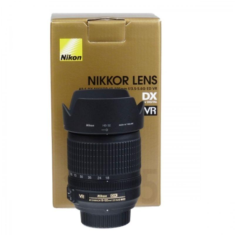 nikon-18-105mm-f-3-5-5-6g-afs-vr-dx-sh3885-2-25047-4