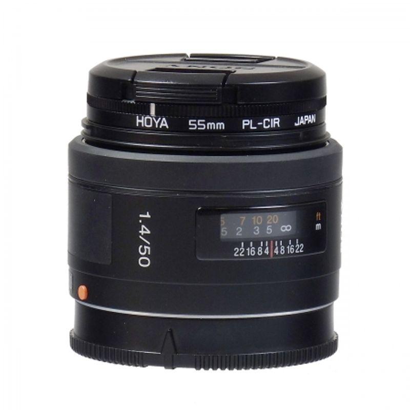 sony-sal-50f14-50mm-f-1-4-af-sh3886-25048