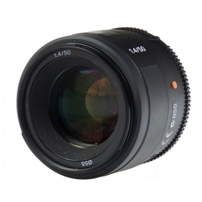 sony-sal-50f14-50mm-f-1-4-af-sh3886-25048-1