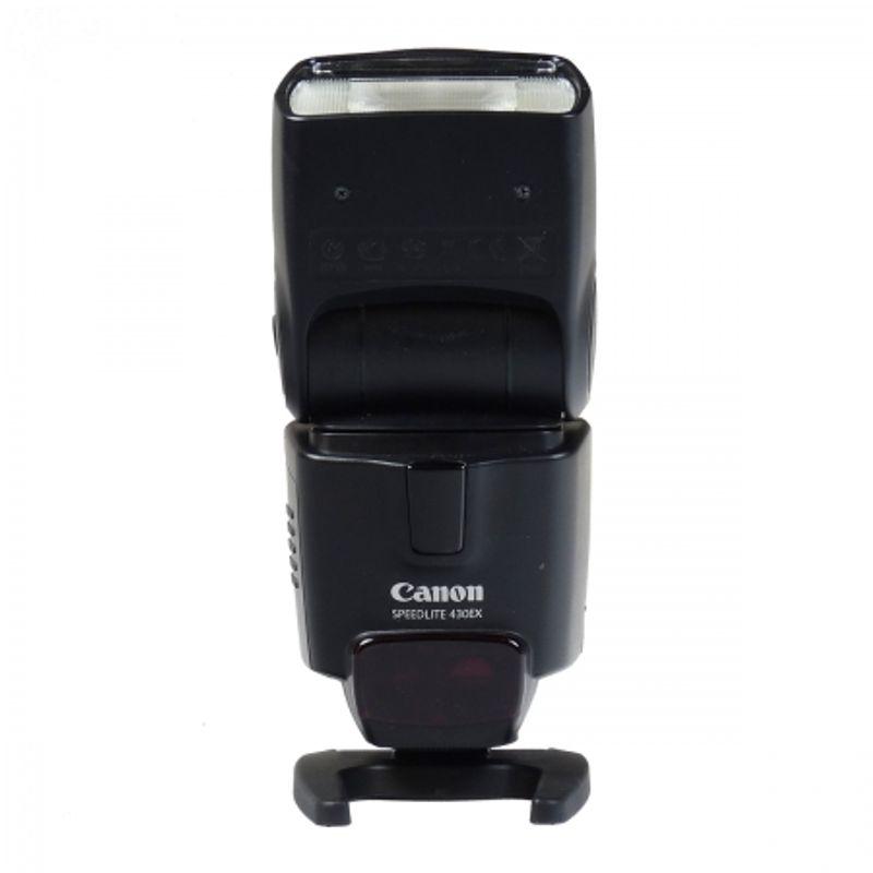 canon-speedlite-430-ex-sh3887-1-25049-1