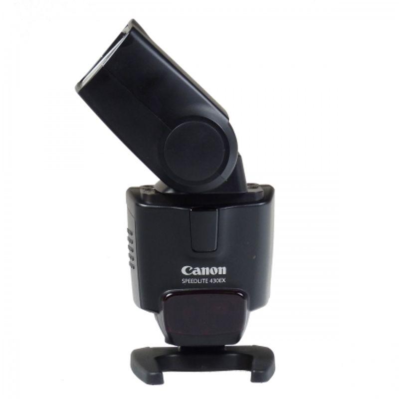 canon-speedlite-430-ex-sh3887-1-25049-2