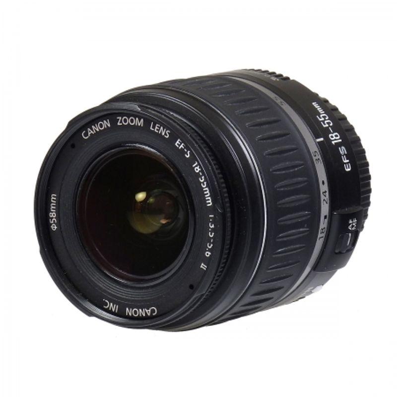 canon-ef-s-18-55mm-f-3-5-5-6-sh3887-2-25050-1