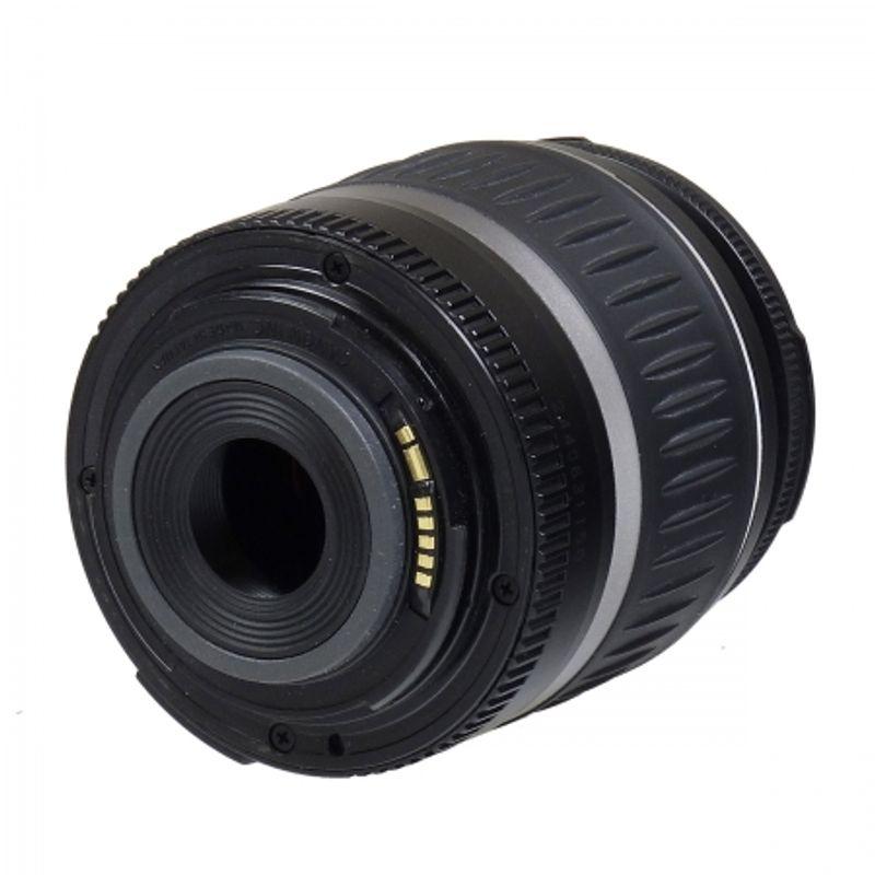 canon-ef-s-18-55mm-f-3-5-5-6-sh3887-2-25050-2