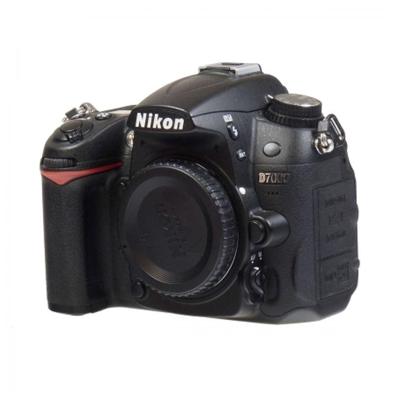 nikon-d7000-sh3888-25051