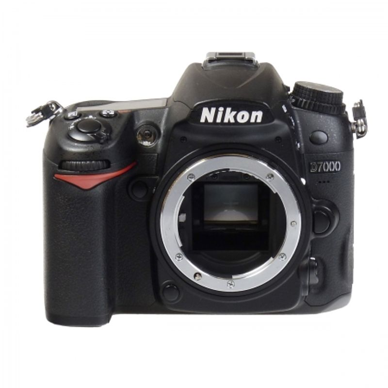nikon-d7000-sh3888-25051-1