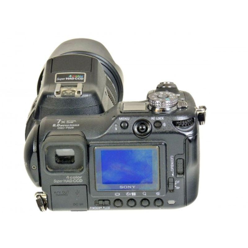 sony-cybershot-dsc-f828-sh3889-25052-1
